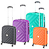 American Tourister Crystal Glow