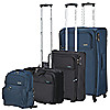 American Tourister Atlanta Heights