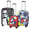 American Tourister Palm Valley Disney