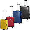 American Tourister Houston City