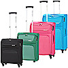 American Tourister Spring Hill
