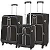Wagner Luggage Nevada