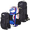 Evoc Protector Backpacks