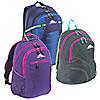 High Sierra Leisure Backpacks