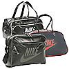Nike Heritage SI