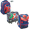 Samsonite Marvel Wonder