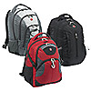 Wenger Backpacks Collection