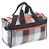 4 You Basic Collection Sporttasche mit Nassfach 35 cm
