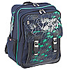 4 You Flash Limited Edition 47 Schulrucksack Classic Plus mit Laptopfach 43 cm