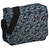 4 You Igrec Collection Messengerbag mit Laptopfach 36 cm