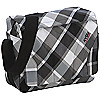 4 You Igrec Collection Messengerbag mit Laptopfach 36 cm