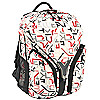 4 You Igrec Collection Schulrucksack mit Laptopfach 44 cm