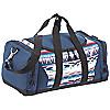 4 You Igrec Collection Sportbag Sporttasche 43 cm