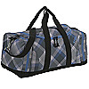 4 You Igrec Collection Sportbag Sporttasche 43 cm