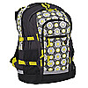 4 You Jump Collection Jump Rucksack mit Laptopfach 47 cm
