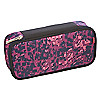 4 You Jump Collection Pencil Case mit Geodreieck 24 cm