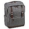4 You Legend Collection Schulrucksack mit Laptopfach 43 cm
