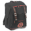 4 You Legend Collection Schulrucksack mit Laptopfach 43 cm