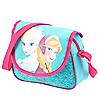 American Tourister Disney New Wonder Kindertasche 21 cm