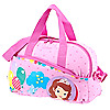 American Tourister Disney New Wonder Reisetasche 40 cm