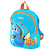 American Tourister Disney New Wonder Rucksack 28 cm