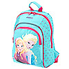 American Tourister Disney New Wonder Rucksack 35 cm