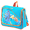 American Tourister Disney New Wonder Schultasche 28 cm