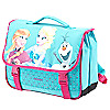 American Tourister Disney New Wonder Schultasche 39 cm