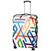 American Tourister Jazz 2.0 4-Rollen-Trolley 67 cm