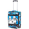 American Tourister Star Wars New Wonder 2-Rollen-Kindertrolley 52 cm
