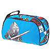 American Tourister Star Wars New Wonder Kulturbeutel 23 cm