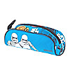American Tourister Star Wars New Wonder Stiftetui 22 cm