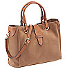Brics Life Sofia Mini Handbag 31 cm