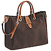 Brics Life Sofia Shopping Bag 39 cm