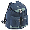 Camel Active Journey Rucksack 43 cm