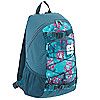 Chiemsee Sports & Travel Bags Base Rucksack 48 cm