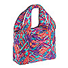 Chiemsee Sports & Travel Bags Beachbag 45 cm