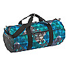 Chiemsee Sports & Travel Bags Gymbag Sporttasche 60 cm