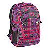 Chiemsee Sports & Travel Bags Harvard Backpack Laptoprucksack 49 cm