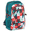 Chiemsee Sports & Travel Bags Harvard Rucksack 48 cm