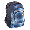 Chiemsee Sports & Travel Bags Harvard Rucksack mit Laptopfach 48 cm