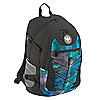 Chiemsee Sports & Travel Bags Herkules Backpack Laptoprucksack 49 cm