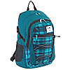 Chiemsee Sports & Travel Bags Herkules Rucksack 49 cm
