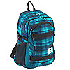 Chiemsee Sports & Travel Bags Hyper Rucksack 49 cm