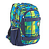 Chiemsee Sports & Travel Bags Hyper Rucksack mit Laptopfach 49 cm