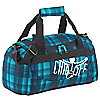Chiemsee Sports & Travel Bags Matchbag Sporttasche 44 cm