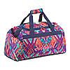 Chiemsee Sports & Travel Bags Matchbag Sporttasche 56 cm