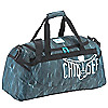 Chiemsee Sports & Travel Bags Matchbag Sporttasche 67 cm