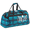 Chiemsee Sports & Travel Bags Matchbag Sporttasche 67 cm