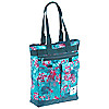 Chiemsee Sports & Travel Bags New Shopper 40 cm